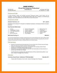 9 Resume Headers Samples By Nina Designs