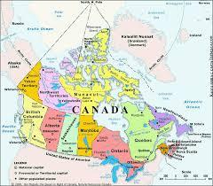 Реферат Проблемы Квебека в Канаде com Банк рефератов  Остров также может похвастаться лучшими пляжами Канады совокупная протяженность которых превышает 800 км
