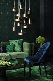 lighting for dark rooms. Lighting For Dark Rooms. House Rooms I