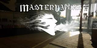 Master Vapors In Colorado Springs Co Nearsay