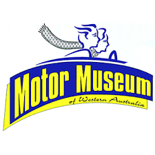 Image result for Motor Museum of Western Australia