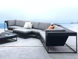 outdoor furniture lounge sets amazing contemporary outdoor furniture modern outdoor furniture lounge sets tricks on