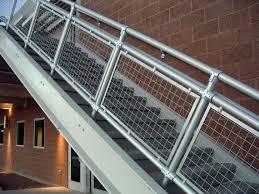 exterior handrails suppliers. aluminum railing components exterior handrails suppliers