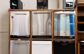 Dishwasher Rack Coating Home Depot shelf Shelf Dishwasher Memorable Shelf Life Of Dishwasher 78