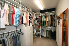 small walk in closets designs small walk in closet organizers home design ideas renovate a within