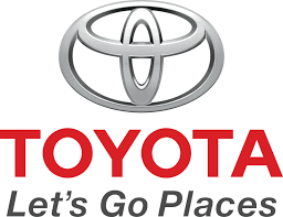 toyota logo let s go places. Beautiful Toyota Toyota Logopng With Logo Let S Go Places