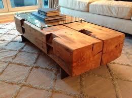 barn beam table google search barn