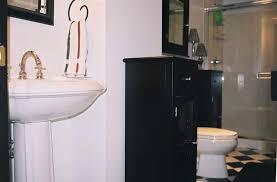 Bathroom Remodeling Columbus Minimalist Custom Design