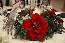 Beautiful Christmas centerpieces diy: