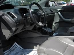 2008 honda civic cpe 2dr auto ex l w navi in cary nc