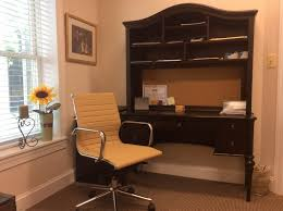 office design furniture. Psychotherapy Office Furniture Counseling Room Design Ideas Decor Counselling Requirements Child Therapist