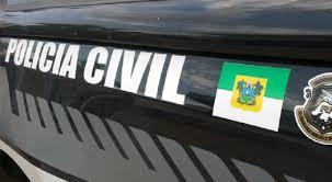 Resultado de imagem para POLICIAIS CIVIS DO RN ADEREM À PARALISAÇÃO NACIONAL DESTA TERÇA-FEIRA CONTRA A REFORMA DA PREVIDÊNCIA