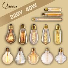 Diy Pendant Lighting Popularne Diy Pendant Lighting Kupuj Tanie Diy Pendant Lighting