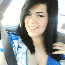Olivia Sims-Harjo (@MrsOliviaR2)   Twitter