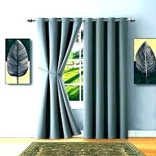 inch long sheer curtains inches curtain 54 white inch length curtains