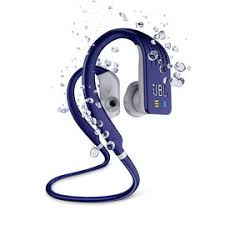 <b>JBL Endurance Dive</b> Bluetooth Earbuds   London Drugs