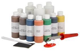 quick fix leather vinyl repair kit