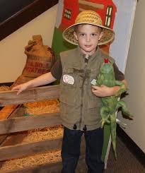 zookeeper costume diy. Simple Diy Gresham Was A Zookeeper Intended Zookeeper Costume Diy E