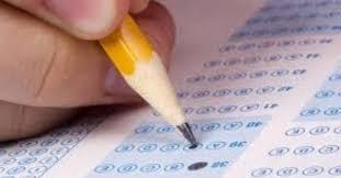 Paket a ( download ) 2. Latihan Soal Ujian Sekolah Bahasa Indonesia Sd 2020 Dan Kunci Jawaban