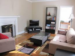 Small Living Room Set Beautiful Ideas For Living Room Set Up Carameloffers
