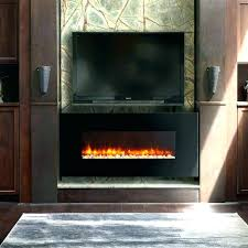 electric fireplace with storage electric fireplaces with storage dynasty contemporary electric fireplace wall mount storage heater electric fireplace