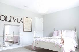 framed children s clothes little girl bedroom wall decor on a budget bless er
