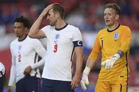 لمحة عن يورو 2020: إنجلترا تتوقع لكن هل يستطيع كين وزملاؤه تحقيق ذلك؟ - كرة  القدم ايطاليا