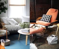 12 Interior Design Portfolio Website Examples We Love