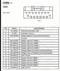 2003 chevy silverado radio wiring harness diagram 2003 chevy 2003 Chevy Cavalier Stereo Wiring Diagram 2003 chevy cavalier stereo wiring diagram wiring diagram 2003 chevy silverado radio wiring harness diagram 2005 2000 chevy cavalier stereo wiring diagram