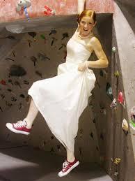 charlotte milling?itok=xBSHRMec wedding stress wedding advice for brides fitness magazine on wedding stress advice