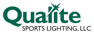 Qualite Sports Lightings Q Led Gamechanger System Is A Big