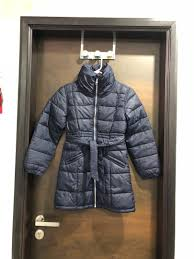 the top 10 kids clothing s in toronto
