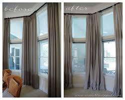 excellent 14 photographs masculine curtains billion estates 59755