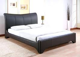 Bed Frame ~ Queen Bed Frane Cool Queen Size Bed Frame Queen Bed ...