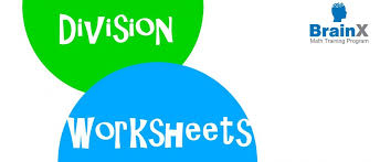 story based colorful division worksheets made by experts math division worksheets