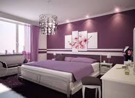 bedroom colors decor. Bedroom Decor Colors Www Redglobalmx Org Color Ideas For And Pictures Design Complexion On Designs Plus O