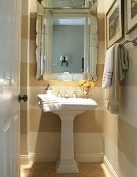 floor shower caddy teak