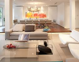 high end contemporary furniture. With High End Contemporary Furniture