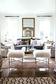 gold accent wall accents living room pink chairs sophisticated