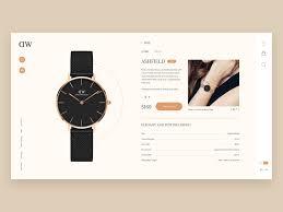 Product Design Wellington