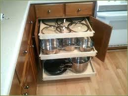 ikea drawer fronts cabinet drawers adjust drawer fronts kitchen slides pantry adjusting ikea drawer fronts