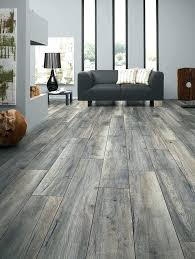 vinyl plank bathroom vinyl plank flooring bathroom gray grey with oak cabinets wood vinyl plank vinyl plank bathroom vinyl plank flooring