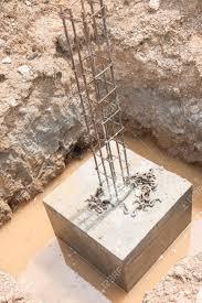 Ukuran besi rumah 2 lantai yang ideal biasanya dengan bentang kolom standar jarak antara 3 sampai 4 meter. Ukuran Besi Untuk Konstruksi Beton Rumah Pondasi Tiang Balok Dak Lantai
