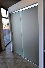 frameless sliding door internal glazed sliding doors as sliding