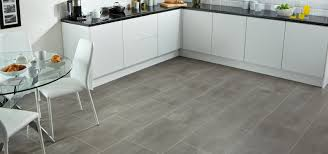 Kitchen Floor Covering Opus Flooring Range Extra Large Flooring