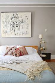 Room Colors Bedroom 17 Best Ideas About Grey Walls On Pinterest Grey Walls Living