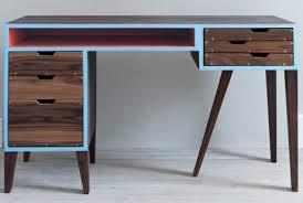 shades of wood furniture. Dharma Eyewear · Kevin Burns Furniture Shades Of Wood M