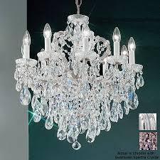 outdoor trendy most expensive chandelier 19 french brass kids antique chandeliers art deco designer transitional edison