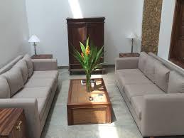 Daluwa Furniture