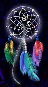 native american dreamcatcher wallpaper. Dreamcatcher Wallpaper Zedge Dream Catcher Native American Indians Americans To